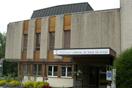 Hôpital de Nyon
