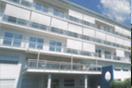 Ospedale regionale Bellinzona