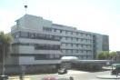 Hôpital de La Chaux-de-Fonds