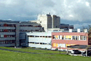 Hôpital intercantonal de la Broye, Payerne