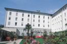 Ospedale regionale di Locarno