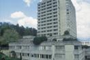 Ospedale regionale di Lugano