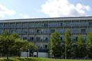 Ospedale regionale di Mendrisio