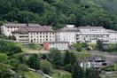 Hôpital du Chablais (HDC - Monthey)