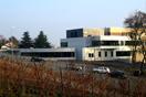 Hôpital de Morges