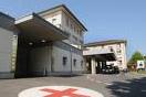 Hôpitaux de la Riviera - Vevey