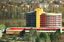 Hôpital de Sion